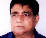 Adhip Das