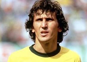 Arthur Antunes Coimbra