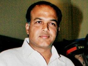 Ashotosh Gowariker