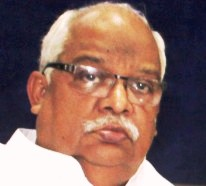 Bijashree Routray, Revenue Minister