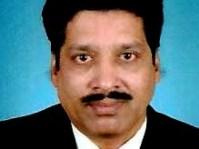 Anil Bohidar
