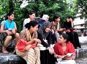 College-University-Girls-Students