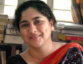 Daman Singh ( pic courtesy-thehindu.com)