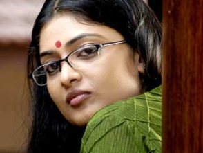 Geetu Mohandas, Actress-Director