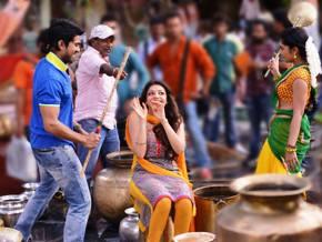 Govindudu-Andarivadele-Telugu-Movie-Stills (1)