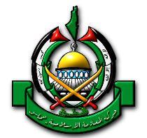 Hamas6
