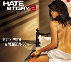 Hate-story-2-june6
