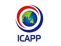 ICAPP