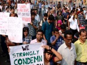 File pic of protests- source-sify.com