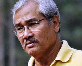 Jahnu Barua, Filmmaker