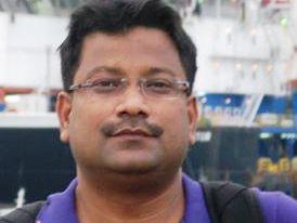Jajati Karan