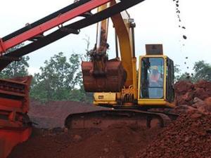 Jindal-Mining-Story1