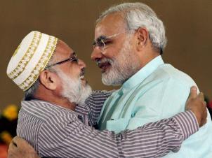 Muslim-Modi-httpcurrentnews.emsme_.in_