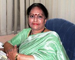 Saradha scam: Nalini Chidambaram examined by CBI - Rediff.com ...