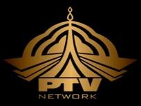 PTV-channels