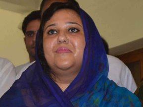 Pratyusha Rajeswari Singh (pic-Biswaranjan Mishra)
