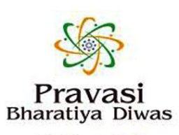 Pravasi Bharatiya Diwas