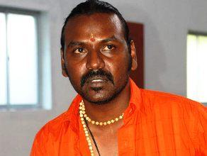 Raghav Lawrence