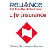 Reliance_Nippon