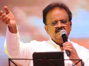 S.P Balasubrahmanyam (source- cinema.pluz.in)