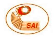 SAI Sports Authority