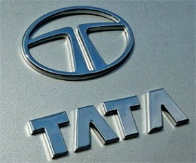 Tata Tata Steel