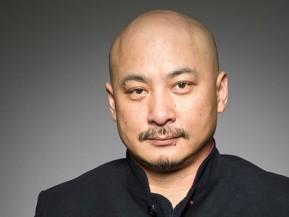 Wang Quanan