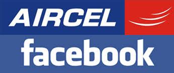 aircel facebook