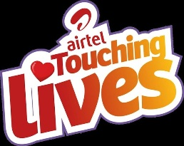 airtel-touching-lives