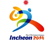 Asian Games Incheon