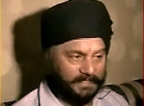Jitender Singh Shunty, BJP MLA