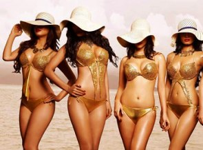 calendar-girls madhur bhandarkar