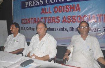 Photo: Biswaranjan Msihra