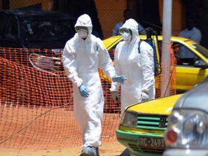 ebola-sierra