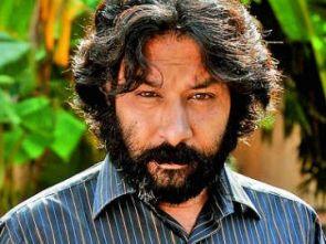 Gautham Kurup ( source-deccanchronicle.com)