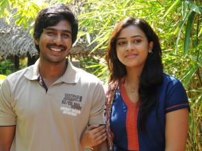 Jeeva Tamil Film