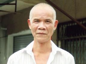 Xu Hui ( source- shanghaitimes.com)