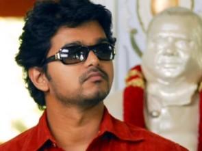 Vijay ( source- koodal.com)