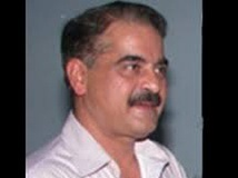 Gautam Cheema