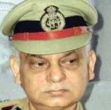 Shankar Baruah