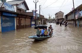 j & k floods