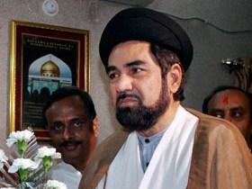 Maulana Kalb-e-Jawwad