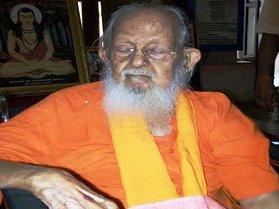 Mahant Avaidyanath