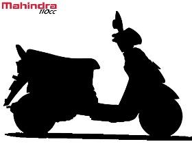 mahindra-110-cc-scooter-m1_560x420
