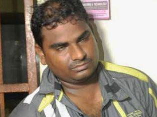 Balram Das