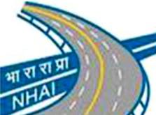 nhai-logo1