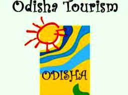 odisha-tourism