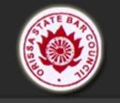 orissa odisha bar council