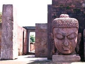 ratnagiri-1 buddhist