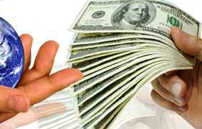 remittance-online